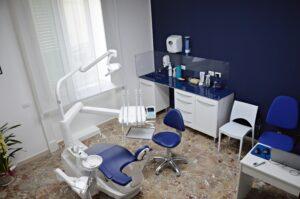 studio dentistico nunziata renzo messina