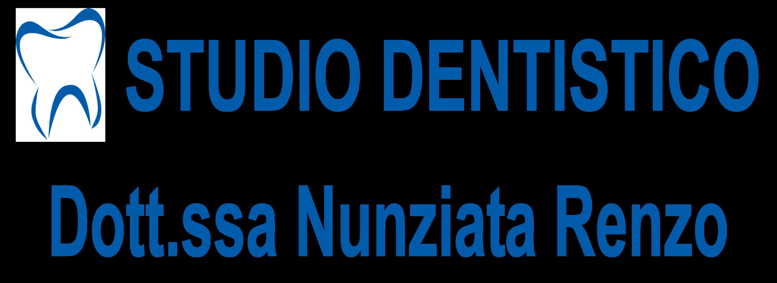 Studio Dentistico Renzo